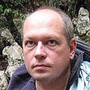 Andrey Suchkov (Dtma)