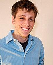 Matt Kornatz (Mkornatz)