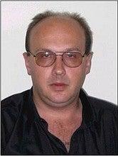 Vladimír Beneš (Benny68)