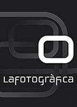 Lafotografica