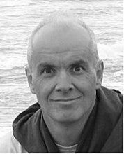 Alain St-onge (Vgul)