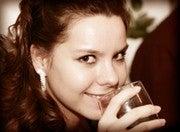 Olga Belous (Ollevita)