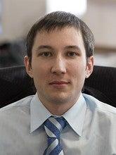 Ayrat Usmanov (Usm_am)