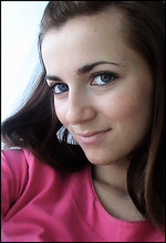 Olga Tichonova (Iz9isna9i)