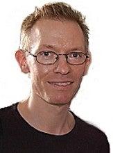 Jesper S Jensen  (Jespersj)