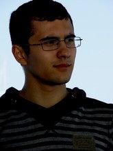 Mikhail Isachenko (Dt1297)