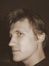 Andy Bokanev (Abokanev)