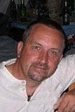 Andy Kemp (Medtech999)
