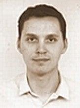 Karel Struna (Karl312)