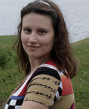 Marina Bogumil (Marinabogumil)