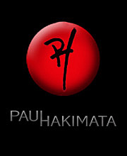Paul Hakimata (Phakimata)