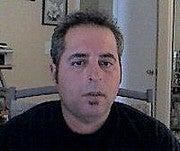 Robert Benson (Buzzartphoto)