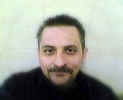 Jozef Milko (Jojooo)