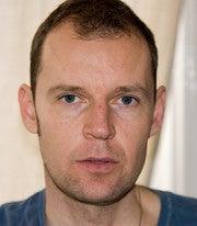 Martinturzak