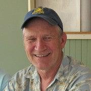 John Poltrack (Poltracknet)