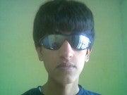 Mukesh Rundla (Mack11)