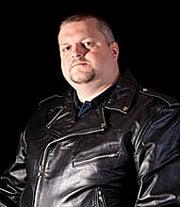 Roman Snytsar (Mirounga)