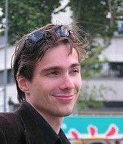 Istvan Lorincz (IstvanLorincz)