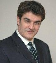 Saeid  Shahin Kiya (Shahinkia)