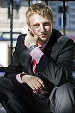 Denis  Ulanovskiy (Denspb)