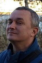 Evgen Harpaev (Evgen264)