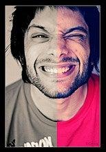 Daniele Martire (Mdphotographyit)