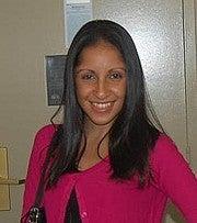 Jennie Guerrero (Shutterbug82)