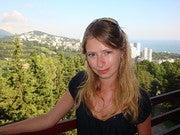 Anna Rodionova (Antuanetta09)