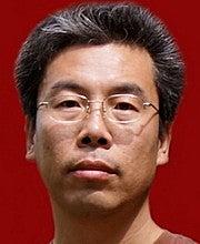 Chengyu Zheng (Zhengchengyu)