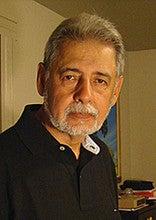 Erasmo Hernandez (Razzy1492)