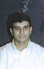 Ajay Nanal (Ajay005)