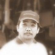 Hj Mohd Rosanno Hj Omar Ali @ Rosanno Othman Paano (Mrosanno)