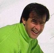 Moreno Adreani (Grizli)