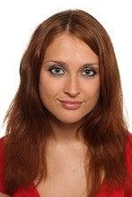 Zuzana Suchánková (Ukulilinka)