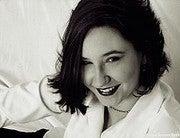 Amber Breault (Magicbunnydesigns)