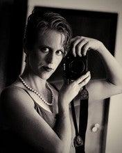 Aimee Eisaman (Digitaldarkroomphotography)
