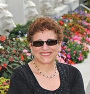 Maria Isabel Villamonte (Marisabel2005)
