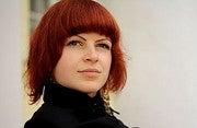 Ann Kudryashova (Annalucky)