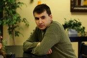 Timofey Sergeev (Tims1743)