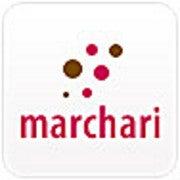 Mary Chariskou (Marchari)