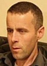 John Quinn (Banner25)