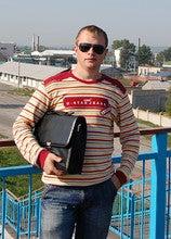 Евгений Кошкаров (Preezident)