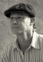 Brian Abrahams (Brianabrahams)