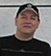 Edgar Arvay (Earvay)