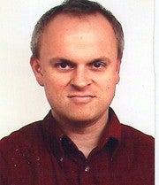 Vaclav Muller (Vaclav333)