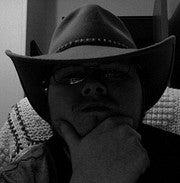 Randall Mikulas (Aerador)