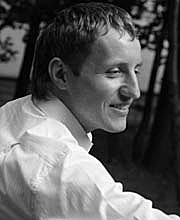 Ilya Lobanov (Lobanov1983)