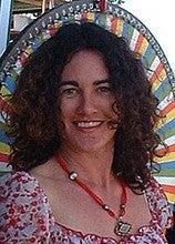 Danica-lea Larcombe (Danicalea)