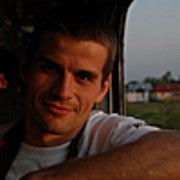 Radulescu Adrian (Yuckinus)