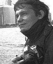 Michael Waloschek (Michaelw68)